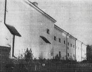 Будинок колишньої Єзуїтської колегії