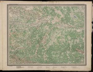 Аркуш 16 - 1866 року видання 6820x5280 px 72 dpi JPEG