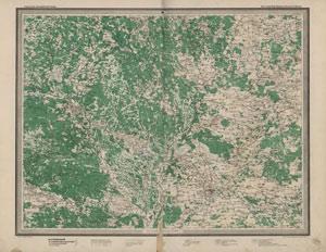Аркуш 30 - 1865 року видання 6820x5280 72 dpi, JPEG