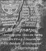 Ignatpol