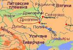 kiev-rus-map1