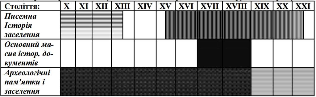 diagrama_6